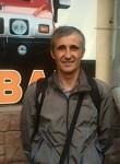 Aleksandr, 46  , Gryazi