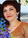 Olga, 39, Saransk