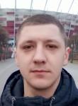 Ihor, 26  , Warsaw