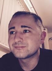 joeym, 28, United Kingdom, Sheffield