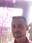 vlassenroot, 42  , Charleville-Mezieres