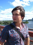 Sergey, 23, Syktyvkar