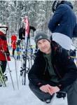 Anton, 42, Kiev