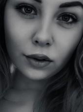 Valeria, 22, Russia, Apatity