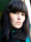 Marina, 32  , Pereyaslav-Khmelnitskiy