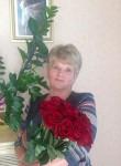 Tamara, 59  , Yaroslavl