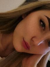 Vladislava , 18, Russia, Volgograd