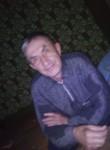 Proletarsk Ros, 57  , Proletarskiy
