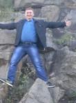Виктор, 38  , Lubny