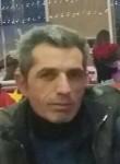 Vasif, 42  , Baku