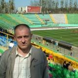 Василь, 46  , Rudne