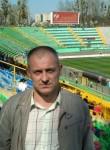 Василь, 45  , Rudne