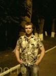 Yuriy, 35  , Pashkovskiy