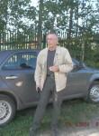 Leonid, 66  , Severodvinsk