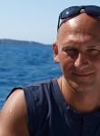 Dmitry, 49  , Adler