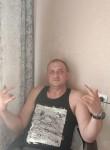 Valera , 33  , Tomsk
