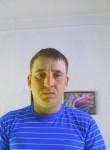 georgiy, 33  , Priargunsk