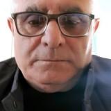 Giuseppe, 59  , Villaricca