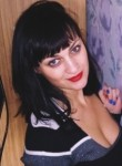 Nadya, 36  , Ufa
