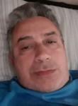 RENI , 61  , Marau