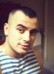 Святослав, 33  , Rostov-na-Donu