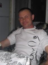 Aleksandr, 45, Russia, Sayanogorsk