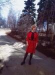 Svetlana, 46  , Izhevsk