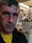 Giorgio, 48  , Creteil
