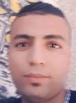 Hakim, 27  , Chenove