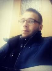 Стас, 23, Ukraine, Kiev