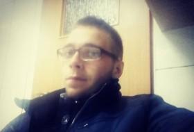 Стас, 23 - Just Me
