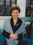 Nadezhda, 54  , Artemivsk (Donetsk)
