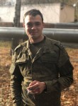 aleksey, 23  , Golitsyno