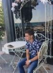Nikita, 18  , Sokhumi