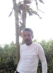 يونس, 34  , Cairo