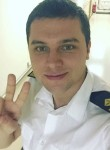 Dimka, 31  , Oral