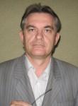 Николай, 62 года, Ахтанизовская