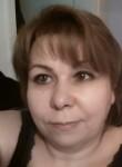 Lena, 55  , Milano