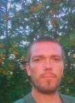 Aleksandr, 32  , Verkhovazhe