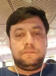 Al-Khushi, 39  , Saint Petersburg