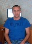 Aleksey, 43  , Remontnoye