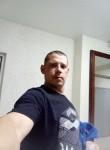 Dzhoni, 31  , Yalta