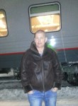 Ivan, 40  , Tobolsk