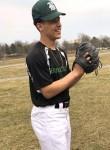 misael, 18  , Cleveland (State of Ohio)