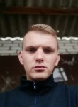 Aleksandr , 22, Kremenchuk