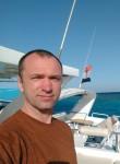 Рома, 34 года, Рівне