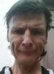 Kamil, 43  , Nitra