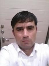 Abdulla, 32, Russia, Akademgorodok