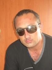 aleksey, 45, Russia, Novokuznetsk