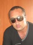 aleksey, 44  , Novokuznetsk